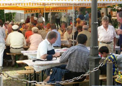 022-Frühlingsfest-2004