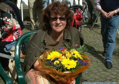 022-Frühlingsfest-2005