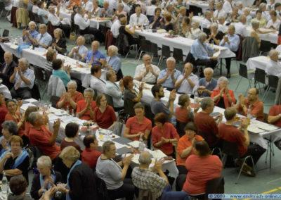 022-Jubiläum-2009