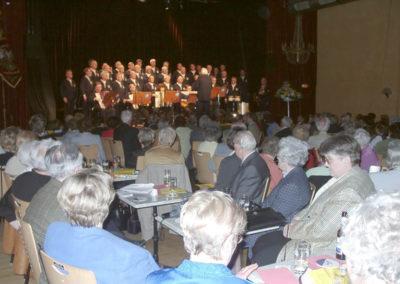 022-Konzert-2003