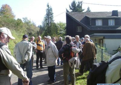 022-Wanderung-2010
