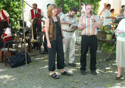 023-Frühlingsfest-2004