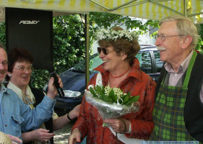023-Frühlingsfest-2005