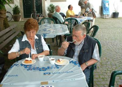 023-Frühlingsfest-2009