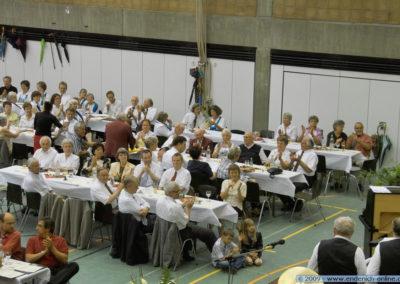 023-Jubiläum-2009