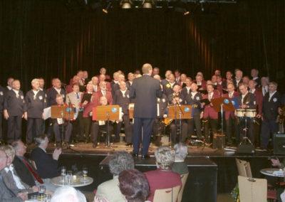 023-Konzert-2003