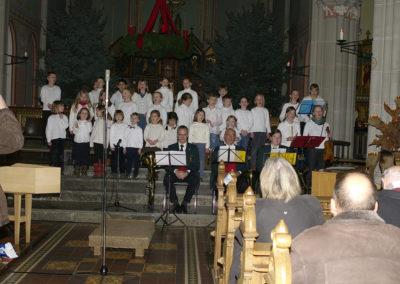 023-Konzert-2008