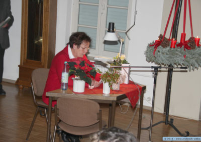 024-Adventsfeier-2011