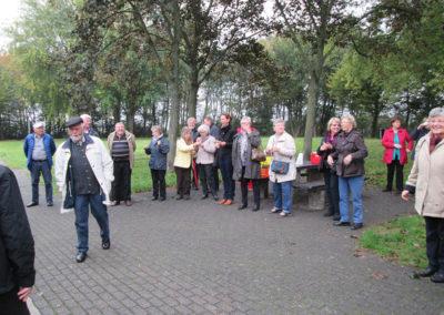 024-Familienfahrt-Venlo-2014