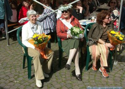 024-Frühlingsfest-2005