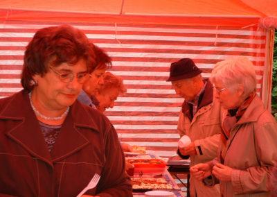 024-Frühlingsfest-2007