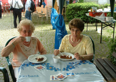024-Frühlingsfest-2009