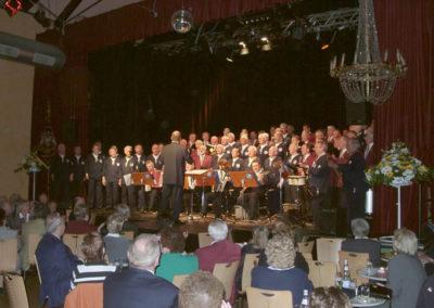 024-Konzert-2003