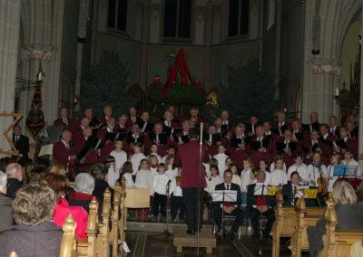 024-Konzert-2008
