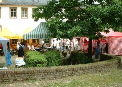 025-Frühlingsfest-2009