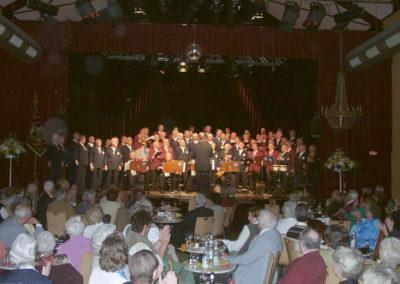025-Konzert-2003