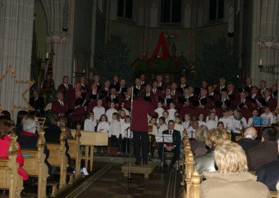 025-Konzert-2008