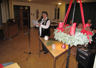 026-Adventsfeier-2012