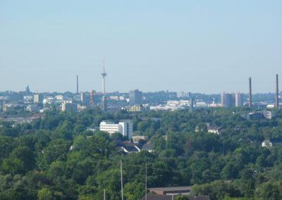 026-Familienfahrt-Essen-2015