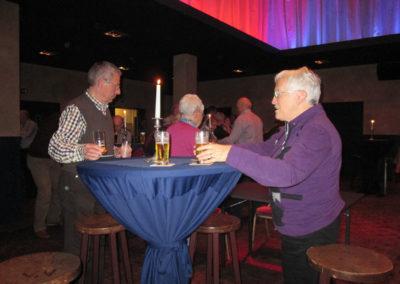 026-Familienfahrt-Venlo-2014