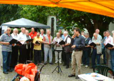 026-Frühlingsfest-2009 Kopie