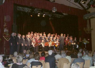 026-Konzert-2003