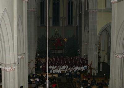 026-Konzert-2008