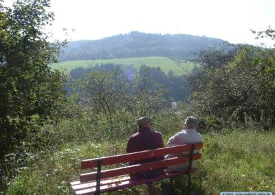 026-Wanderung-2010