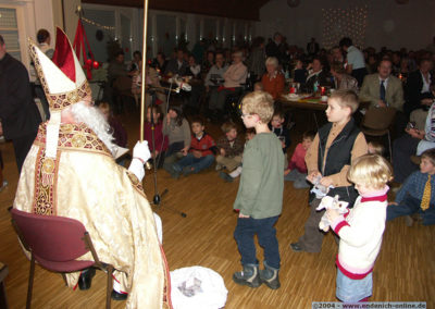 027-Adventsfeier-2004
