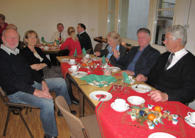027-Adventsfeier-2012