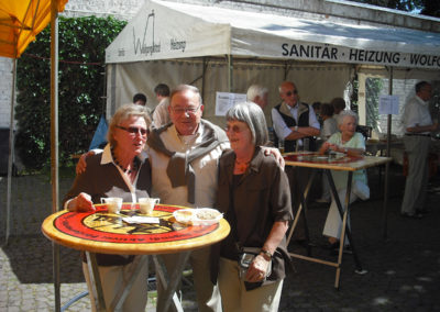 027-Frühlingsfest-2011