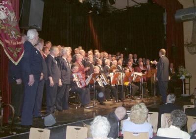 027-Konzert-2003