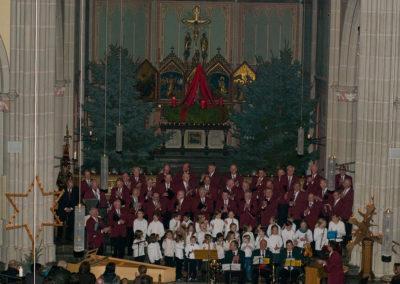 027-Konzert-2008