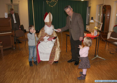 028-Adventsfeier-2011