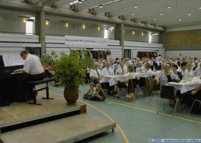 028-Jubiläum-2009
