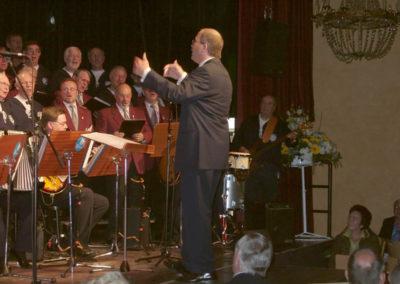 028-Konzert-2003