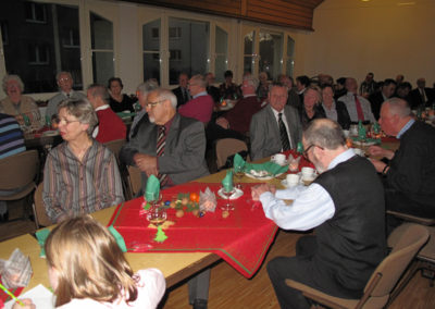 029-Adventsfeier-2012