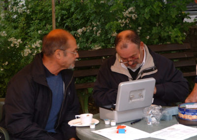 029-Frühlingsfest-2007