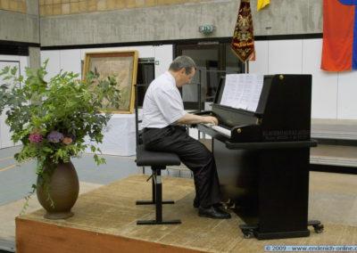 029-Jubiläum-2009