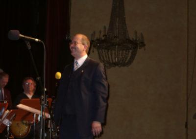 029-Konzert-2003