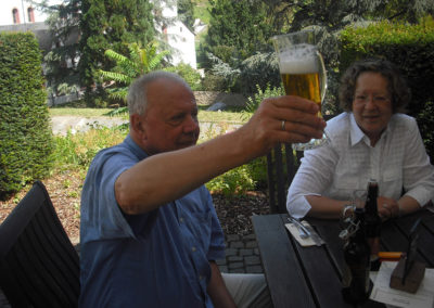 030-Familienfahrt-2012