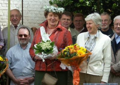 030-Frühlingsfest-2005
