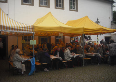 030-Frühlingsfest-2014