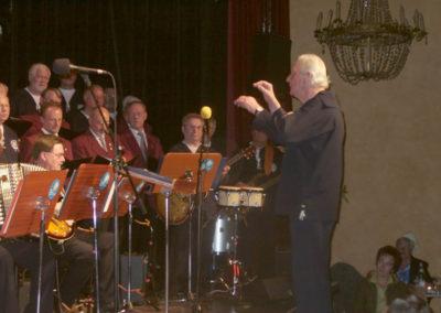 030-Konzert-2003