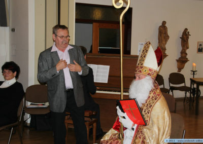031-Adventsfeier-2011