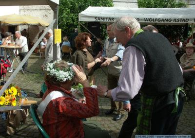 031-Frühlingsfest-2005