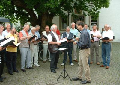 031-Frühlingsfest-2009