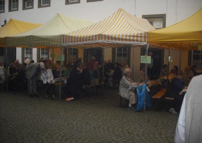 031-Frühlingsfest-2014