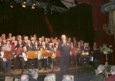 031-Konzert-2003