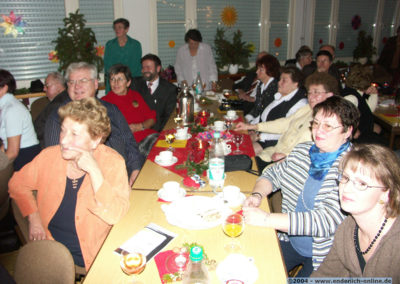 032-Adventsfeier-2004